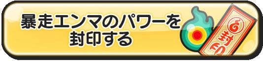 f:id:haruhiko1112:20191227153655p:plain