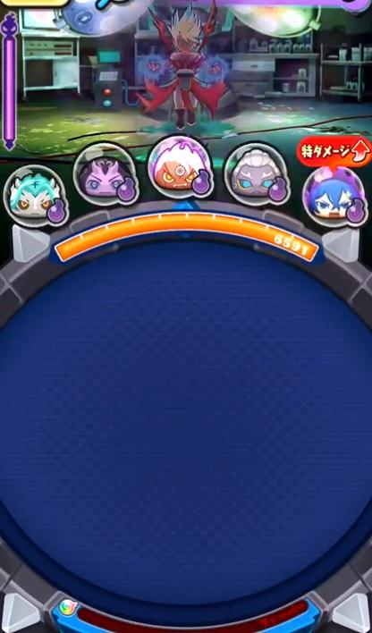 f:id:haruhiko1112:20200106131214j:plain