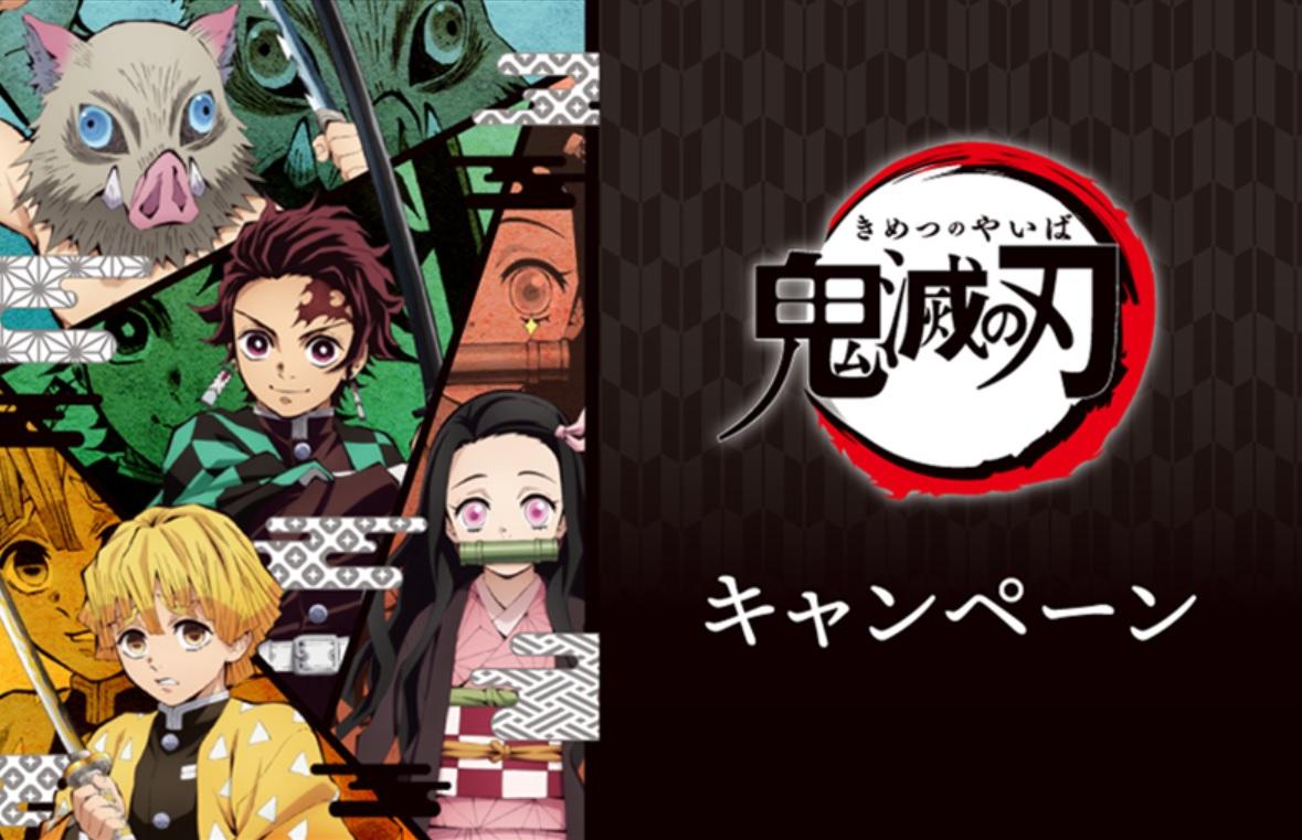 f:id:haruhiko1112:20200113030332j:plain