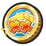 f:id:haruhiko1112:20200116154510p:plain