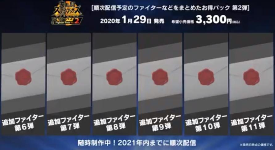 f:id:haruhiko1112:20200117110158j:plain