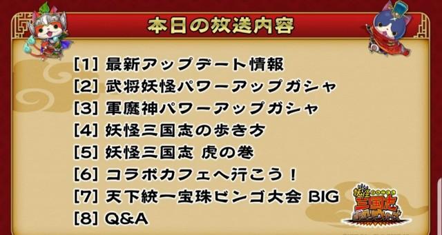 f:id:haruhiko1112:20200122203201j:plain