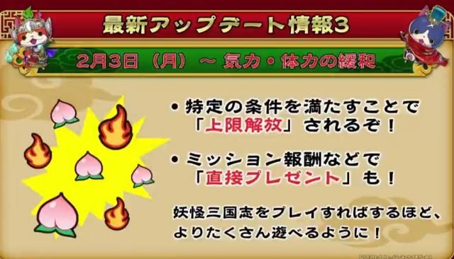 f:id:haruhiko1112:20200122203205j:plain
