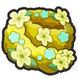 f:id:haruhiko1112:20200131152504p:plain