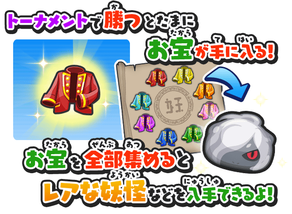 f:id:haruhiko1112:20200131152655p:plain