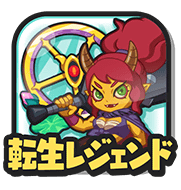 f:id:haruhiko1112:20200131155413p:plain