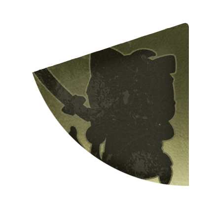 f:id:haruhiko1112:20200131160253p:plain