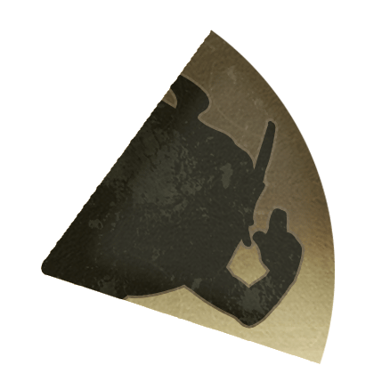 f:id:haruhiko1112:20200131160603p:plain