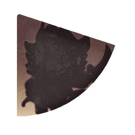 f:id:haruhiko1112:20200131161338p:plain