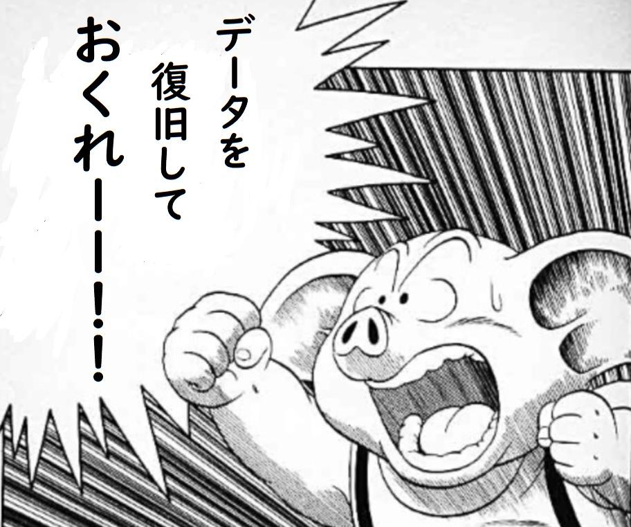 f:id:haruhiko1112:20200205174926j:plain