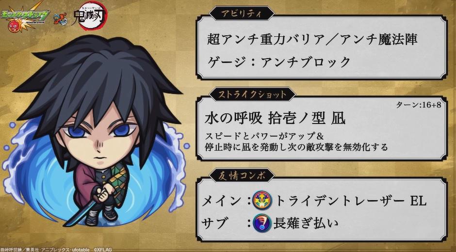 f:id:haruhiko1112:20200212161640j:plain