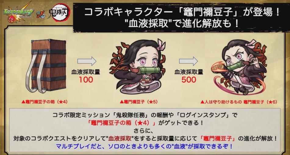 f:id:haruhiko1112:20200212162201j:plain