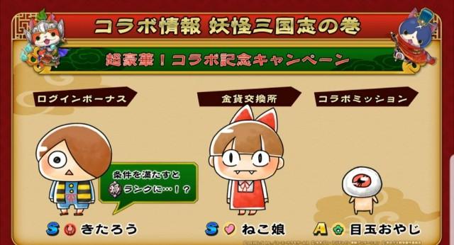 f:id:haruhiko1112:20200226204806j:plain
