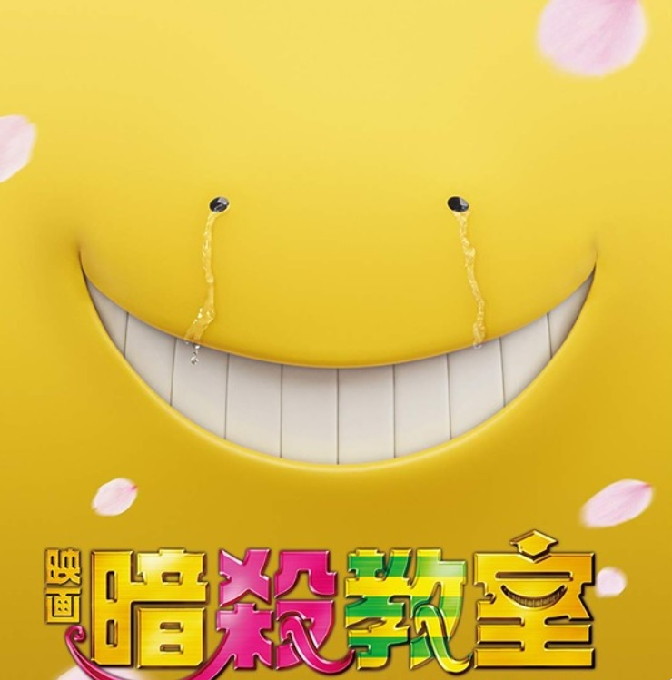 f:id:haruhiko1112:20200302143305j:plain