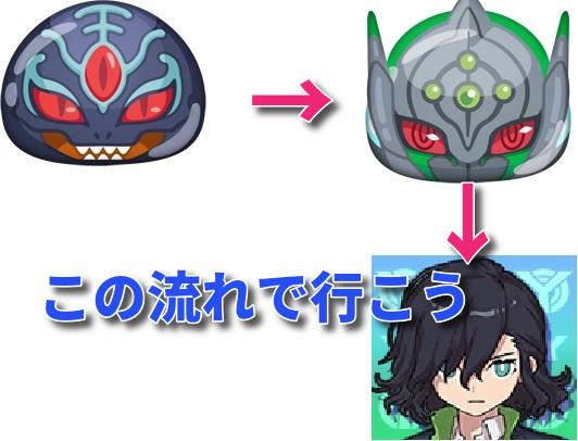 f:id:haruhiko1112:20200303160612j:plain