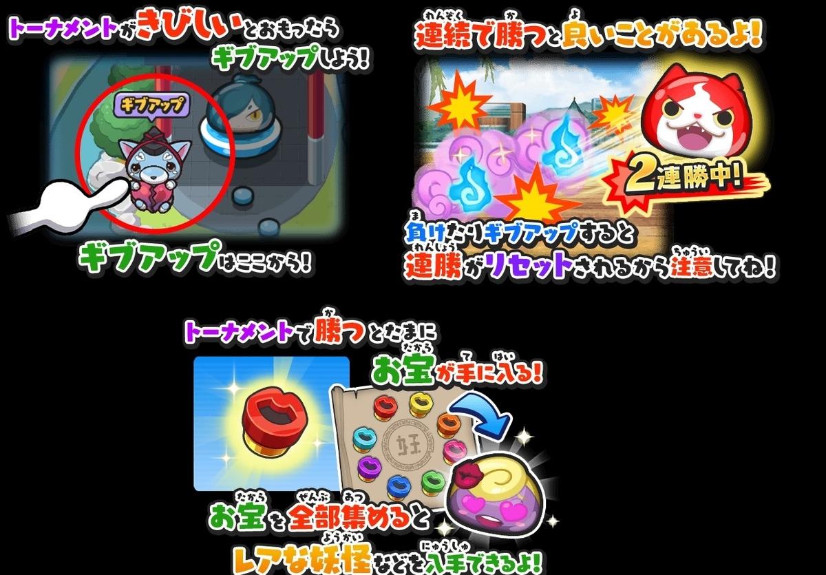 f:id:haruhiko1112:20200314022823j:plain