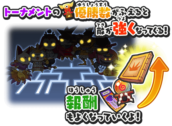 f:id:haruhiko1112:20200314024849p:plain