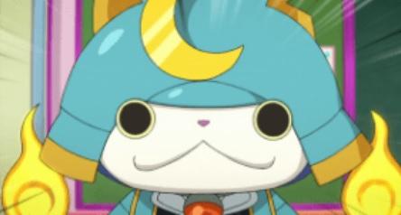f:id:haruhiko1112:20200324022710j:plain