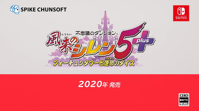 f:id:haruhiko1112:20200327014510j:plain