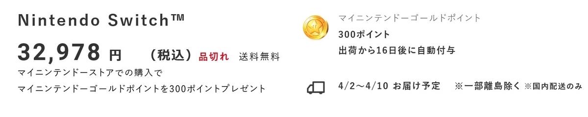f:id:haruhiko1112:20200406024414j:plain