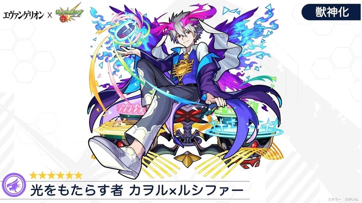 f:id:haruhiko1112:20200425180400j:plain