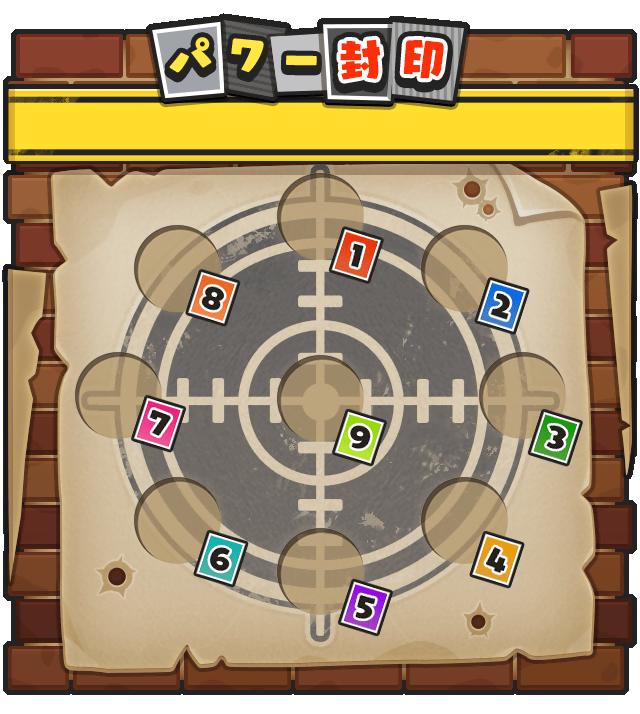 f:id:haruhiko1112:20200430153542p:plain