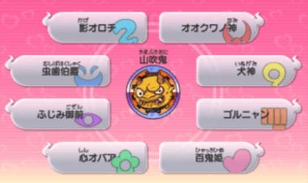 f:id:haruhiko1112:20200515144105j:plain