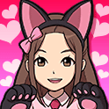 f:id:haruhiko1112:20200515160419p:plain