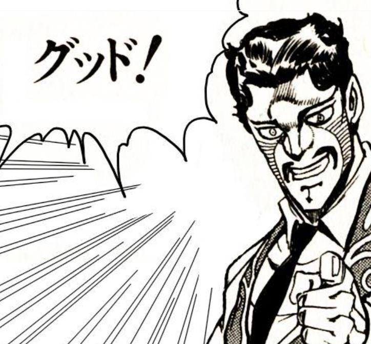 f:id:haruhiko1112:20200529004836j:plain