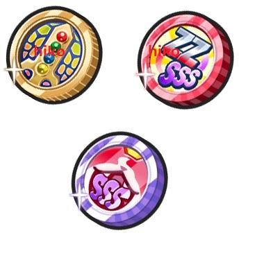 f:id:haruhiko1112:20200529162303j:plain