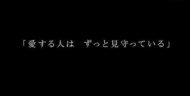 f:id:haruhiko1112:20200605032313j:plain