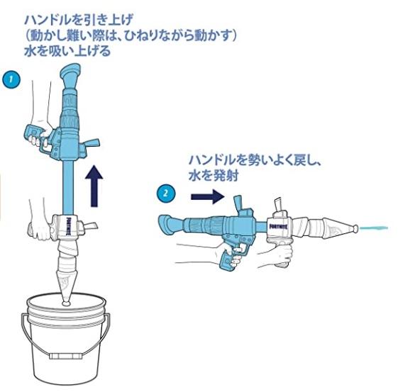 f:id:haruhiko1112:20200627183058j:plain