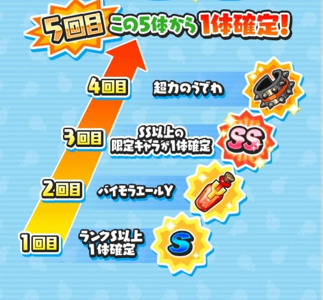f:id:haruhiko1112:20200729004645j:plain