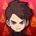 f:id:haruhiko1112:20200731153512p:plain