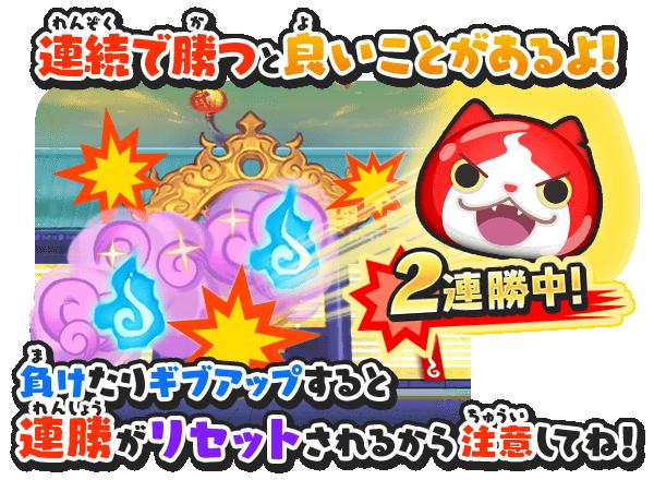 f:id:haruhiko1112:20200731160758p:plain