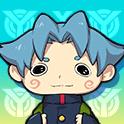 f:id:haruhiko1112:20200814155319p:plain