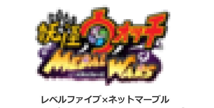 f:id:haruhiko1112:20200829015036j:plain