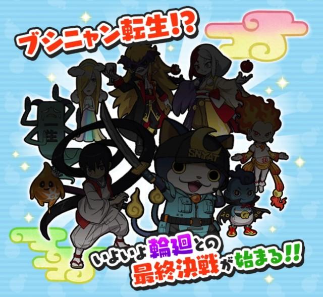 f:id:haruhiko1112:20200831000245j:plain