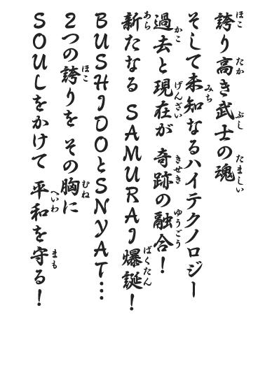 f:id:haruhiko1112:20200831154633p:plain