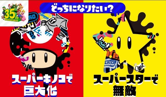f:id:haruhiko1112:20200904012619j:plain