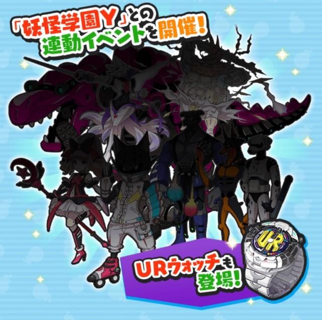 f:id:haruhiko1112:20200930005348j:plain