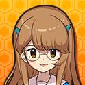 f:id:haruhiko1112:20200930153430p:plain
