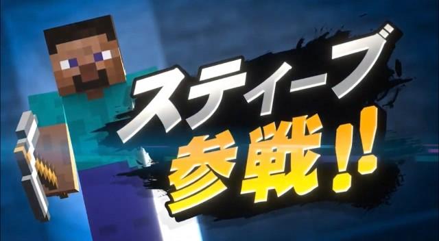 f:id:haruhiko1112:20201002010111j:plain