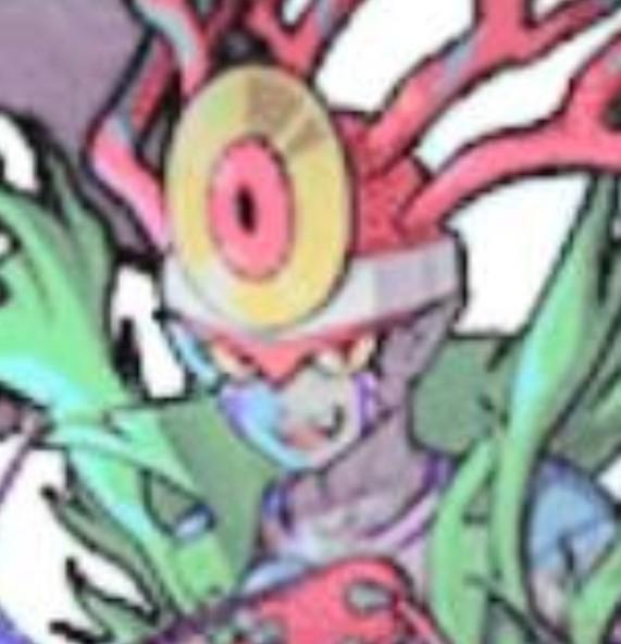f:id:haruhiko1112:20201016011643j:plain