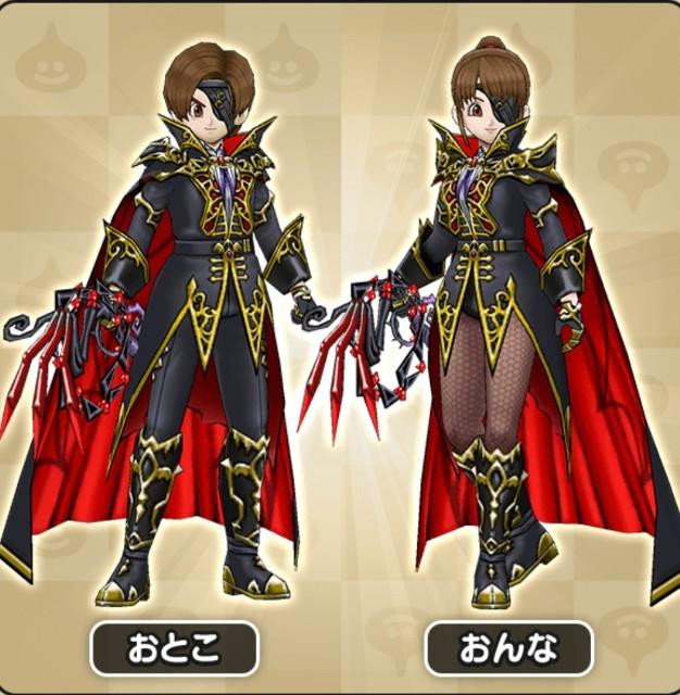 f:id:haruhiko1112:20201023020935j:plain