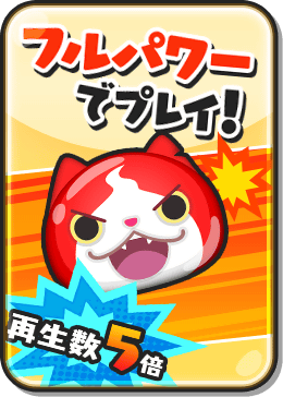 f:id:haruhiko1112:20201030155526p:plain