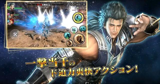 f:id:haruhiko1112:20201105010541j:plain