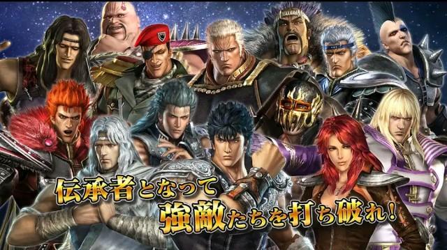 f:id:haruhiko1112:20201105010546j:plain