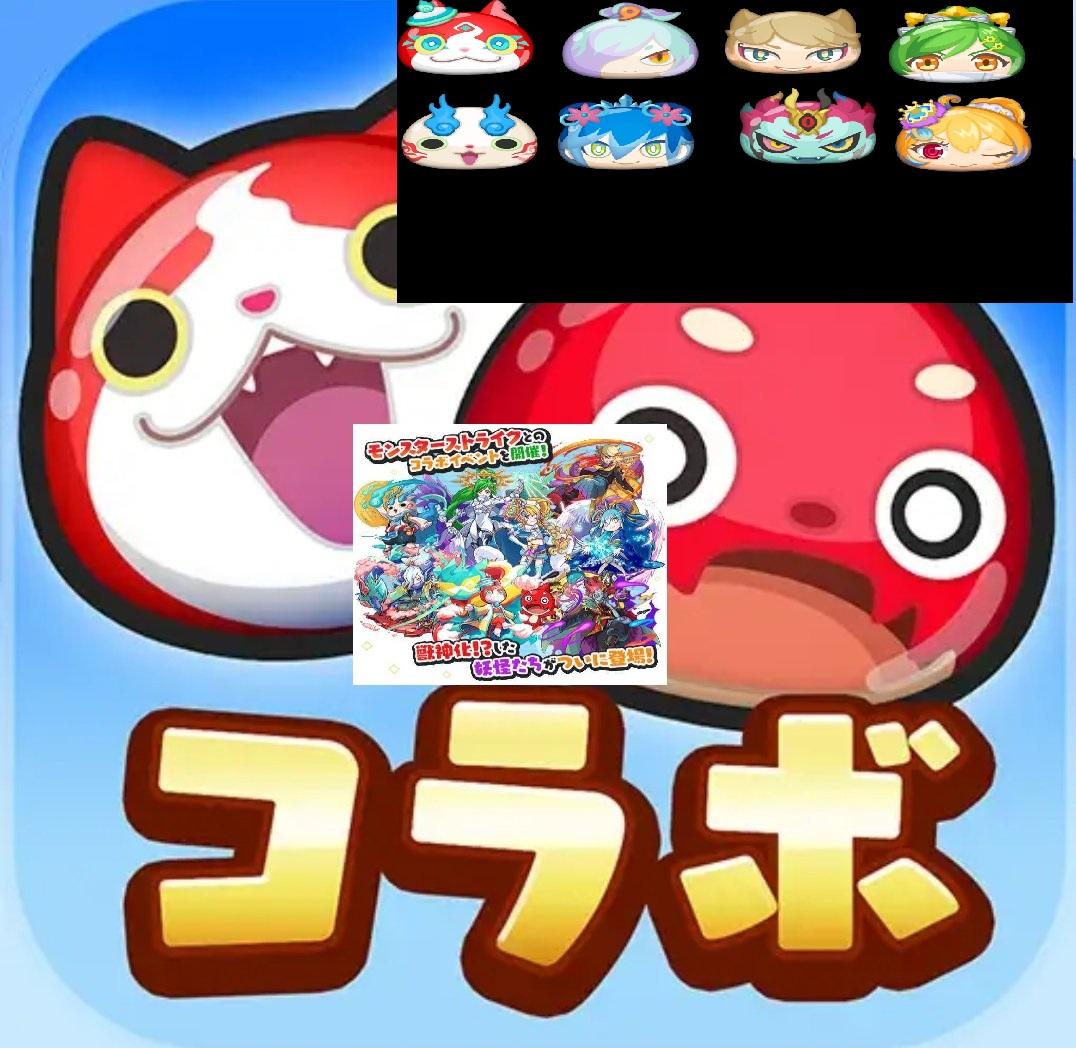 f:id:haruhiko1112:20201111150428j:plain