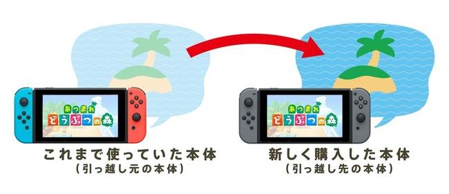 f:id:haruhiko1112:20201118143600j:plain